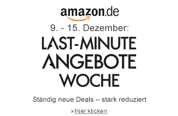 Amazon ParntnerNet